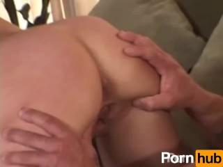 Lana Peaches - Double Semen Suckers - Scene 5