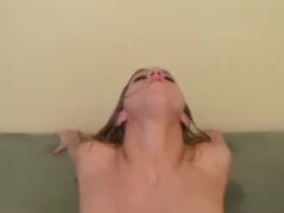 Eve Lawrence has awesome tits