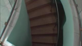 Cherokee & Jenaveve Jolie - Nurse Naughty Girl - Scene 3