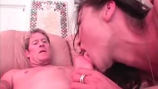 Rose - Three Nasty Roses - Scene 1  deepthroat doggystyle facial big tits masturbation riding cumshot tattoo asian blowjob cum pornstar