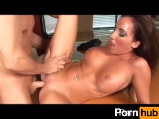 Richelle Ryan - Age Of Consent - Scene 5