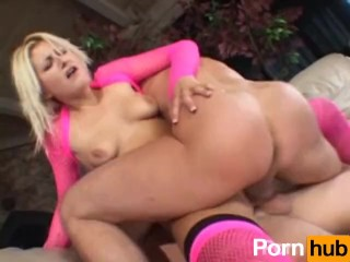 Stacy Thorn - Double Dip-Her 3 - Scene 3