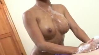 Soapy massage with happy ending  handjob happy petite ending jacuzzi big ass soapymassage.com soapy thai asian massage