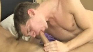 Preview 6 of Hot Twinks Really Need to Fuck