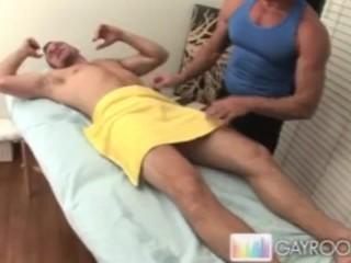 Wet Massage and Groping.p4