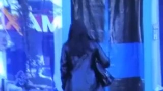 Slutwife has a gloryhole marathon  swallow deep throat homemade wife marion amateur gloryhole cumshots blow job blowjobs theater orgasm cum swapping facial