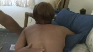 Her massage turns into some hardcore anal fucking  big tits tight ass riding blowjob cumshot massage hardcore couch brunette reality latina fingering anal doggystyle facial brazilian