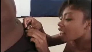 Sexy ass ebony teen gets big dick pounded  close up big tits ass bbc natural teasing pussylicking ebony black blowjob cfnm big dick hardcore pussy wet tight rubbing kissing natural tits
