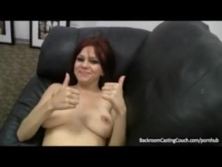 Backroom Cumshot Compilation