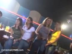Amateur girls fucking