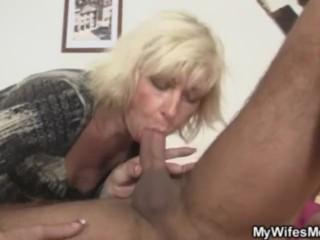 Raised bump on penis