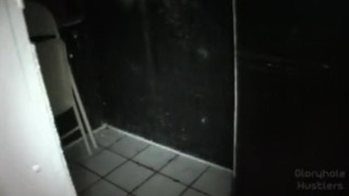 Blonde Slut Lacey at the Gloryhole swallow blow-job homemade fuck blowjob gloryhole lacey