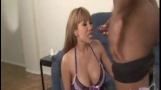 Ava Devine With A Black Stud sclip huge tits lingerie mature milf garter asian cougar pornstar deepthroat blow job interracial avadevine.com stockings