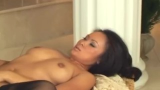 Petite asian milf fucking in seamed stockings and stilettos sclip stilettos nylons 69 pussy-eating milf seamed heels asian blowjob fucking small-tits stockings small boobs pussy-licking petite