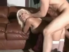 Puma Swede - Pussy Haters