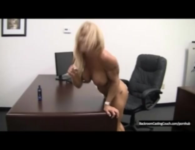 milf porn tryout An easy  Fake Agent is a  hardcore reality pay porn site.
