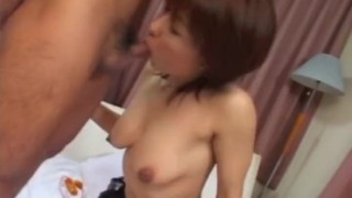 Busty Japanese mature wife fucked at home  japanese fingering group sex javhq.com big tits sclip squirt hairy pussy asian fetish blowjob