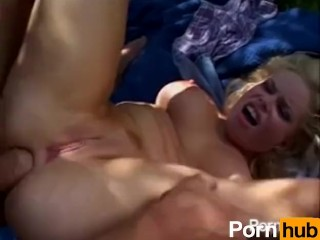 Taylor Raine And Friends - Scene 5