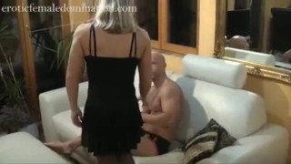 Where Is Your Hand - femdom Video  smothering dominance ballbusting erotic bdsmkinky female domination femdomuniverse facesitting femdom mixed wrestling extreme