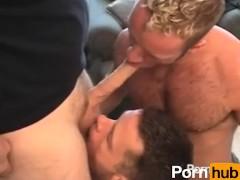 Twistys Cumblast Facials - Scene 3