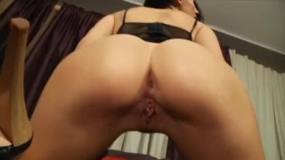 Big tit mom get cocks anal