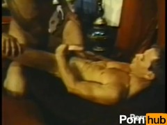 The Private Pleasures of John Holmes Part 3