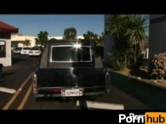 Black Velvet Las Vegas – Scene 4