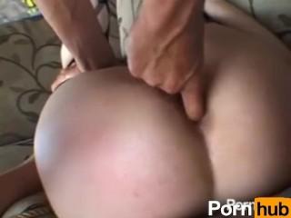 Vaginal Neglect - Scene 3