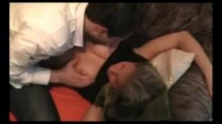 Preview 1 of Sex mit dem EX
