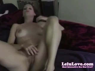 possible big juggs stepmom eva notty threesome sex on the couch all does not approach