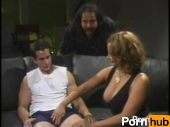 Just Another Porn Movie 02 – Scene 2