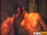 xxx gf binjir hd video