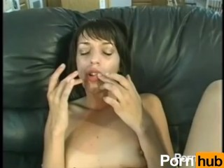 Amateur Cream Pies 05 - Scene 4