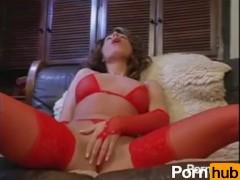 Moist Panties – Scene 11