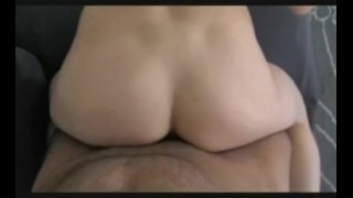 Adriana Brill