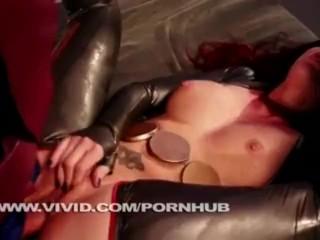 Pornhub pussy squirt