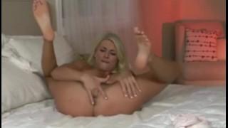 Alicia Roze