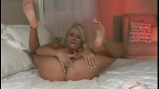 Alicia Loren