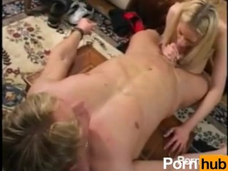 Im A Sure Thing 02 - Scene 2