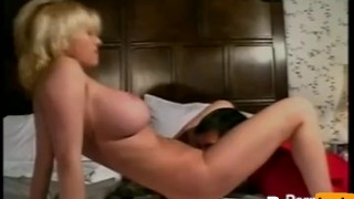Asian Temptations 03 - Scene 8  doggy style big tits riding blowjob blonde cumshot busty hardcore fingering pornhub.com pussy licking trimmed pussy titty fuck huge tits