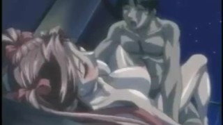 Poolside Pounding hentai cartoon blowjob hentaikey.com anime
