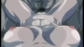 Poolside Pounding  cartoon hentaikey.com hentai blowjob anime