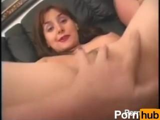 Real Amateur Porn 18 - Scene 3
