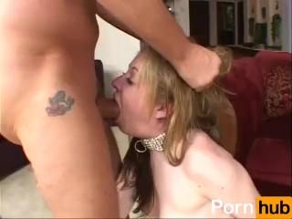 Gag Me Then Fuck Me 02 - Scene 4
