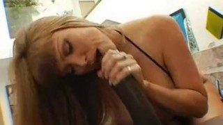 Darla Crane craves BBC  big tits bbc large breasts interacial black jizz cumshot big dick busty milf mature mother orgasm big boobs cum shot huge tits