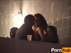 Public Sex Acts 03 – Part 1