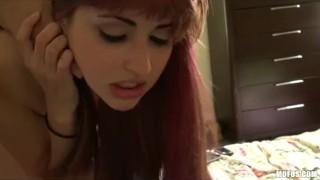 Alexis Jade