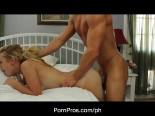 PornPros Fuck Me Please