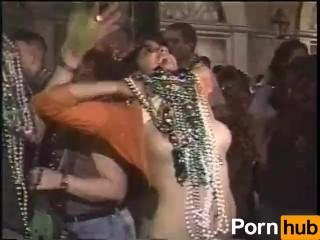 Public Sex Acts 02 - Part 3
