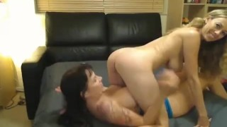 Hot Wet Pussy Eating HD pussy eating finger dildo tits toys lesbo jugs sexy amateur boobs licking vibrator lesbian